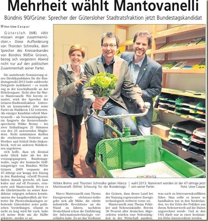 westfalenblatt_direktkandidatur